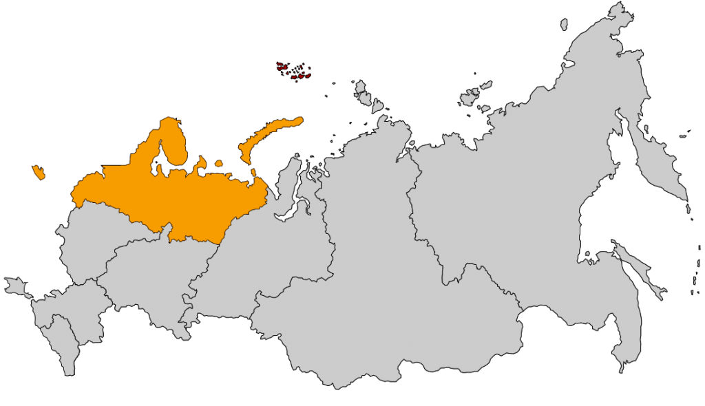 1092px-Map_of_Russia_-_Northwestern_Federal_District.svg.png